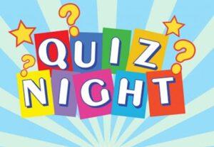 Quiz Social Night @ Zoom