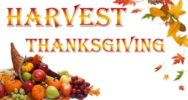 harvest-praise